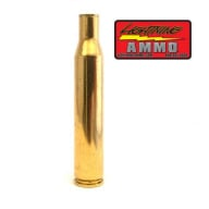 "LIGHTNING FIRED BRASS 270 WINCHESTER ""READY TO LOAD"" 50BAG"