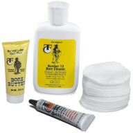 THOMPSON/CENTER ARMS ESSENTIAL BLACK POWDER CLEANING PACK