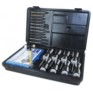 PACHMAYR MASTER GUNSMITH ULTIMATE TOOL KIT