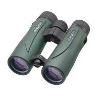 Sightron 10x42MM Binocular WP Phase-Coated Roof-Prism