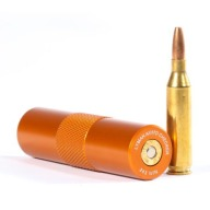LYMAN AMMO CHECK SINGLE 243 WINCHESTER