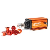 LYMAN CASE TRIM XPRESS 230V EXPORT MODEL