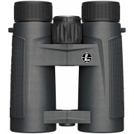 LEUPOLD BINO 10x42mm BX-T HD TACTICAL BLACK MIL-L