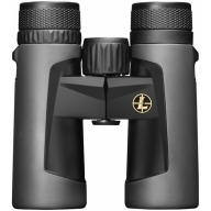 LEUPOLD 10x42 BX-2 ALPINE ROOF SHADOW GRAY BINO S/O
