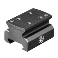 LEUPOLD DELTAPOINT PRO AR MOUNT