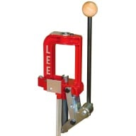 Lee Breech Lock Challenger Single Stage Reloading Press