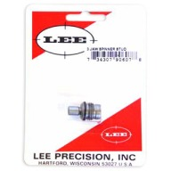 LEE SPINNER STUD FOR 3-JAW CHUCK