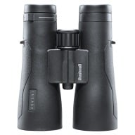 BUSHNELL 12x50mm ENGAGE BINO BLK ROOF PRISM ED