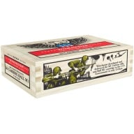 Winchester Ammo 30 Carbine 110g WWII Commemorative (20 per box)