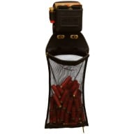 WILD HARE LEATHER TRAP SHOOTERS COMBO JAVA