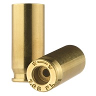 Starline Brass 7.65 French Long Unprimed per 100