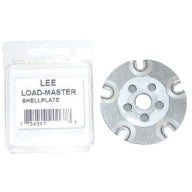 LEE S/P #7/7A: 30M1/32ACP for LOADMASTER
