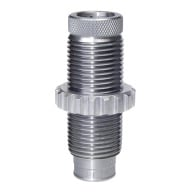LEE 500 S&W COLLET STYLE CRIMP DIE