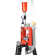 Lee Loadmaster 380 ACP Progressive Reloading Press
