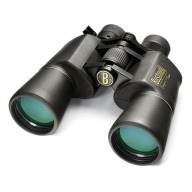 BUSHNELL BINOC 10-22x50mm BLK P-PRISM WATER RESIST