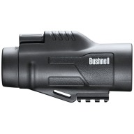 BUSHNELL SPOTTER 10x42mm LEGEND ULTRA HD BLACK