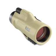 BUSHNELL SPOTTER 10x42mm LEGEND ULTRA HD TAN