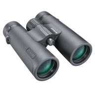 BUSHNELL BINOC 10x42mm ENGAGE X BLK EXO FMC LF