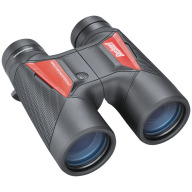 BUSHNELL BINO 10x40mm BLK SPECTATE ROOF PERMAFOCUS