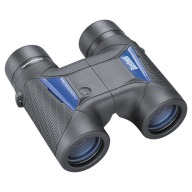 BUSHNELL BINO 8x32mm BLK SPECTATE ROOF PERMAFOCUS