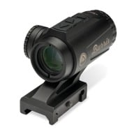 BURRIS RT-3 PRISM RED DOT BALLISTIC 3X MATTE 30mm