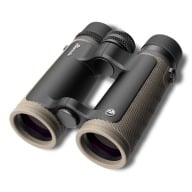 BURRIS BINOCULARS 8x42mm SIGNATURE HD
