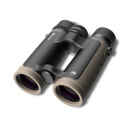 BURRIS BINOCULARS 10x42mm SIGNATURE HD