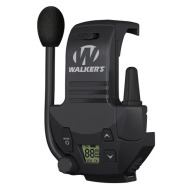 WALKERS RAZOR WALKIE TALKIE ATTACHMENT
