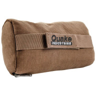 CVA QUAKE SHOOTING BAG SQUEEZE OR ELBOW SUPPORT