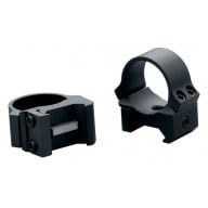 "LEUPOLD RING PRW 30mm MEDIUM .850"" MATTE"