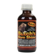 BUTCH'S BORE SHINE 3.75oz 12/CS
