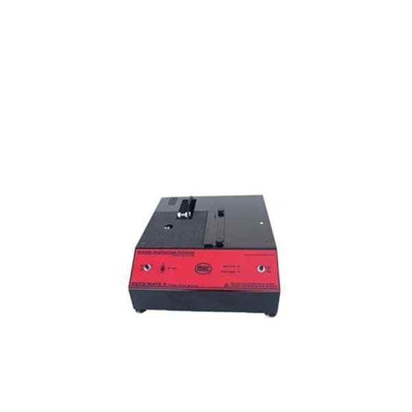 Mec Auto Mate Electric Conv For 9000g Grabber Graf Amp Sons