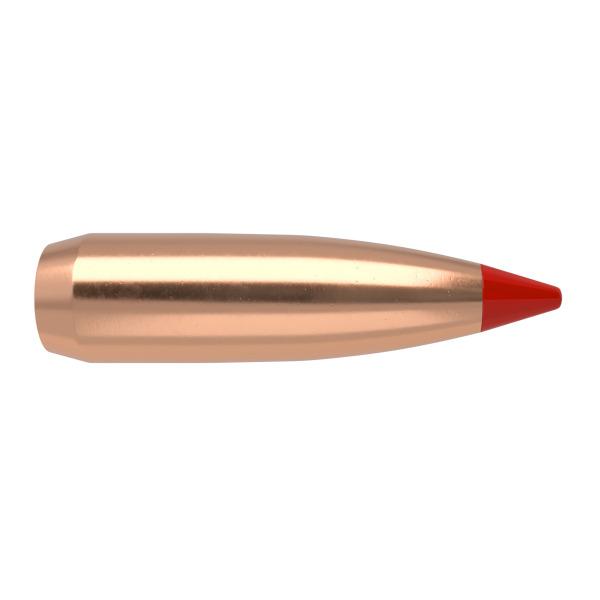 NOSLER 7MM( 284) 120gr Sptzr BULLET BallisticTip 50/bx