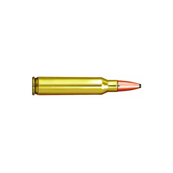 PRVI PARTIZAN AMMO 223 REMINGTON 69gr HPBT-MATCH 20/bx 50/cs