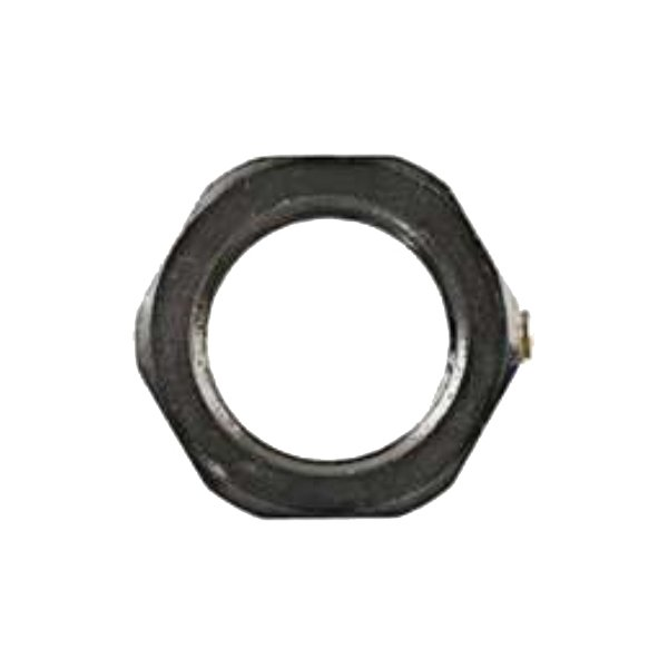 Rcbs Die Lock Ring 7 8 14 5 Pack Graf Amp Sons