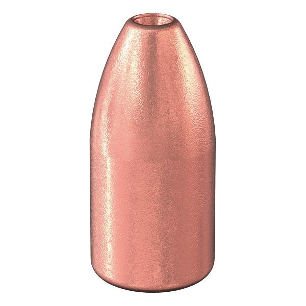 Speer Ammunition / Bullets - Graf & Sons