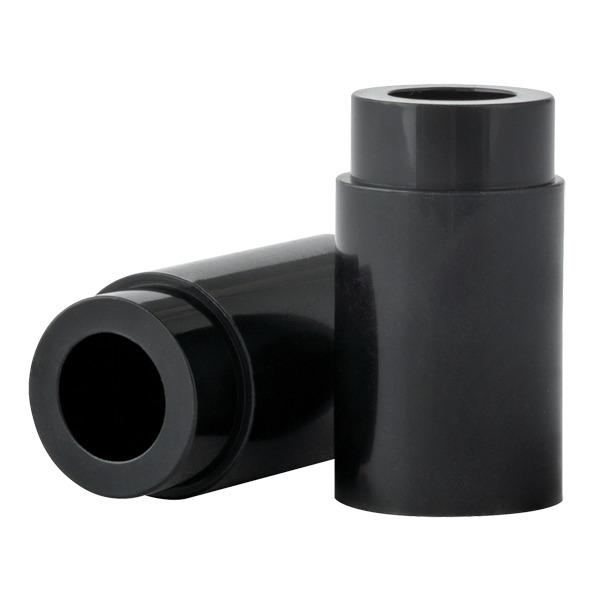 SPEER 45cal PLASTIC TRAINING BULLETS 50/bx