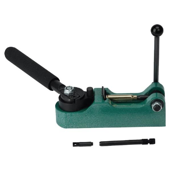 Graf Amp Sons Rcbs Primer Pocket Swager Tool Bench Mount