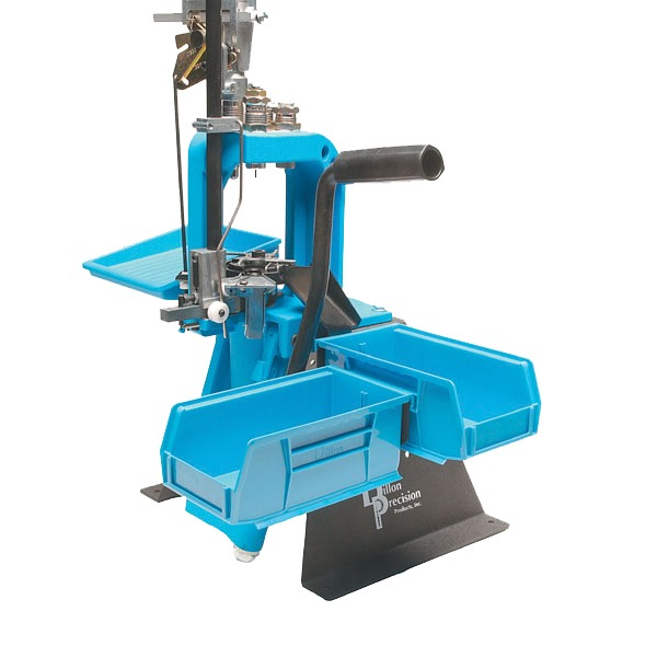 Press Parts & Accessories - Reloading Presses - Metallic Reloading