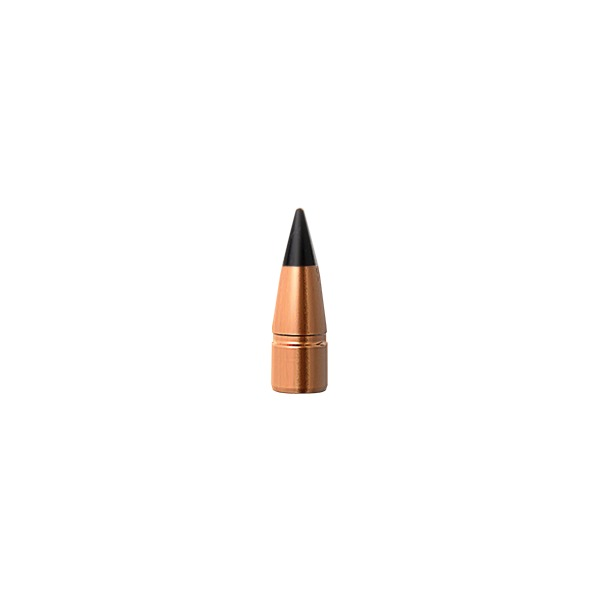 BARNES 30(.308) 110gr TAC TX BULLET 300 AAC 50/bx - Graf ...