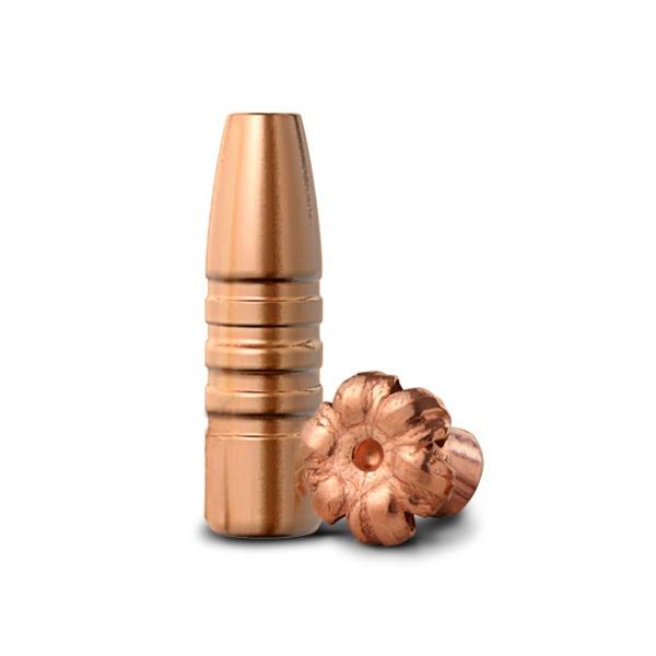Barnes 30 30 308 150gr Bullet Tsx Fnfb 50 Bx Graf Amp Sons