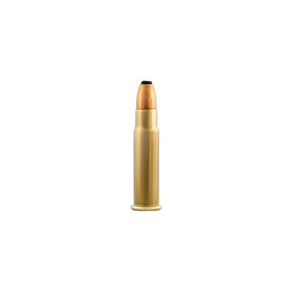 AGUILA AMMO 5MM REMINGTON MAG 30gr SJHP 50/bx 20/cs