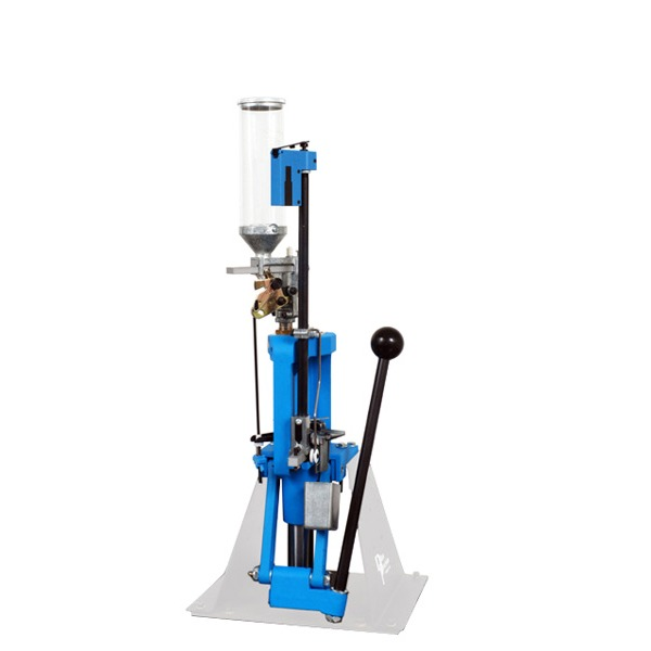 Dillon RL 550C Progressive Reloading Press - Graf & Sons