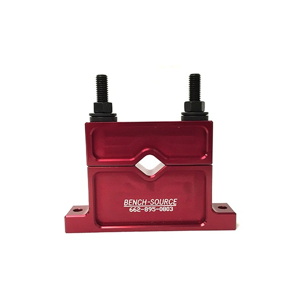 Bench Source Barrel Vise Will Clamp 810 Quot To 1 50 Quot Graf