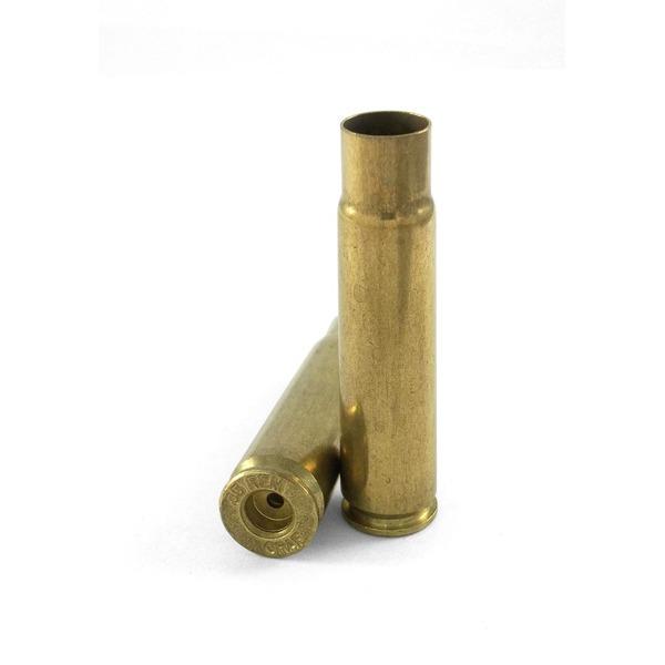 Graf Brass 35 Remington Unprimed Bag of 50 - Graf & Sons