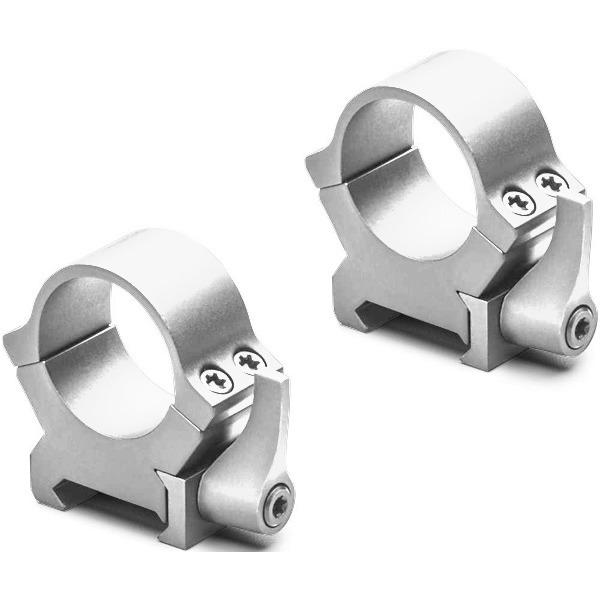 OTC 4884 Swing Arm Pivot Bearing Puller