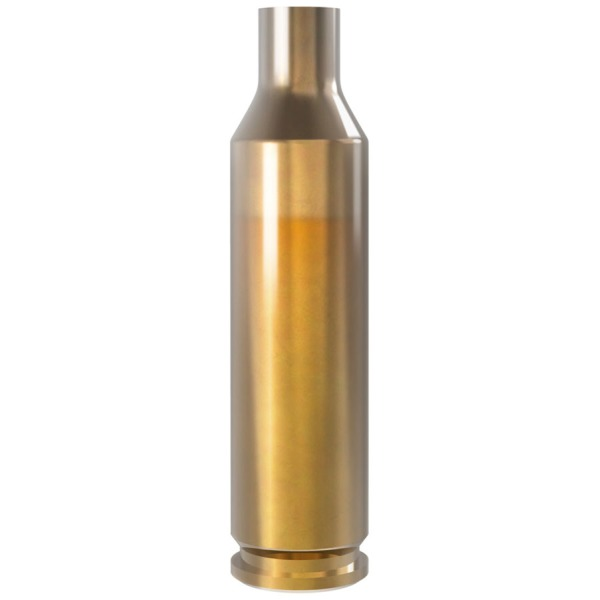 Lapua Brass 6mm Creedmoor Small Rifle Primer Unprimed Box of 100
