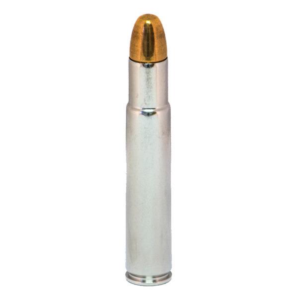 norma ammo 505 gibbs 600gr fmj 10 bx 7 cs graf sons