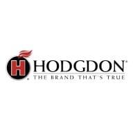 Hodgdon Superformance Smokeless Powder 1 Pound - Graf & Sons